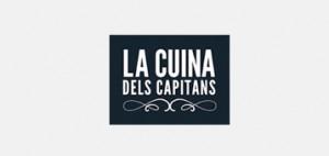 CUINA CAPITANS
