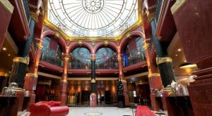 hotel-banke-paris-new-art-gaze-recibidor